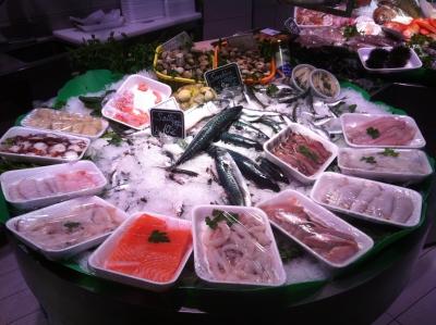 bandejas-pescado