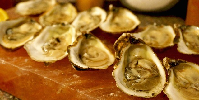 oysters-924001_640