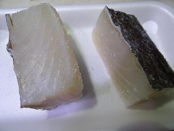 pesca-salada072