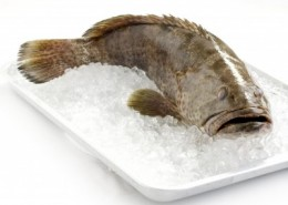 pescado